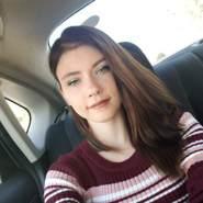 llaw219's profile photo