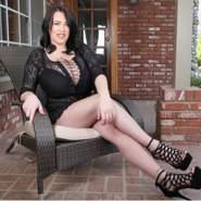 larryo64925's profile photo