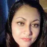 ordonezs789609's profile photo
