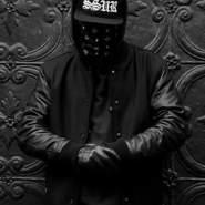 aches43's profile photo