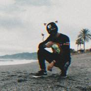 hmuda864's profile photo