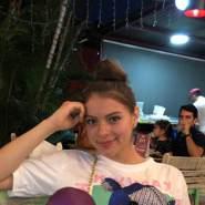 dahianaPW's profile photo