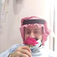 mstf37652's profile photo