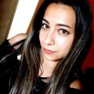 yuberlya's profile photo