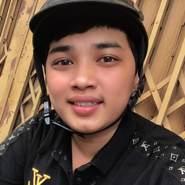 doan280's profile photo