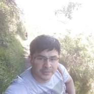 rodolfoa412138's profile photo