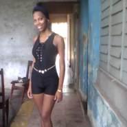 liannetferrervega's profile photo