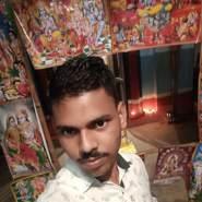 raushank134023's profile photo
