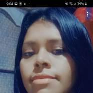 katerina164810's profile photo