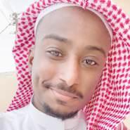 khalids956479's profile photo