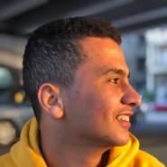 yousefe756452's profile photo