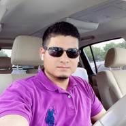 ponchoj660713's profile photo