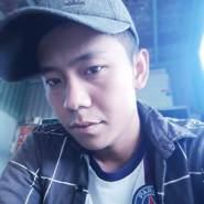 nguyend920928's profile photo
