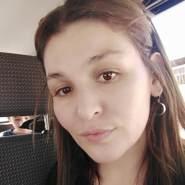 soleordenes's profile photo