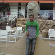 benyal937162's profile photo