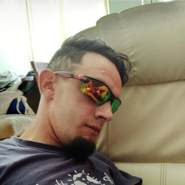 sergiog727's profile photo