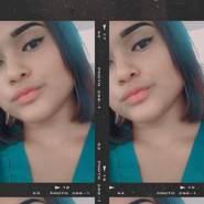 nahomia531247's profile photo