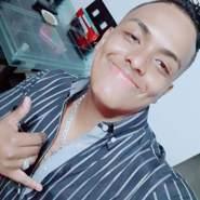 pedroc369557's profile photo