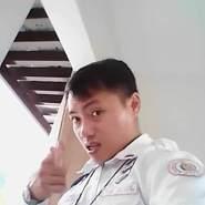 junmari's profile photo