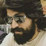 rahuls109346's profile photo