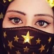totoa849680's profile photo