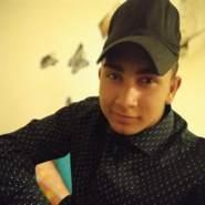 alexj953312's profile photo