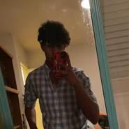 jose647545's profile photo