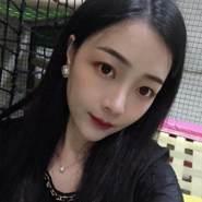 usergyhu2468's profile photo