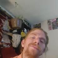 albertm460120's profile photo