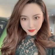 liya818's profile photo