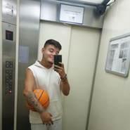 jeisonr852876's profile photo