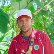 beekay141's profile photo