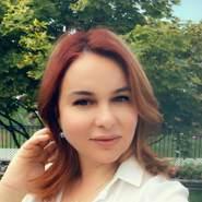 sallk518's profile photo