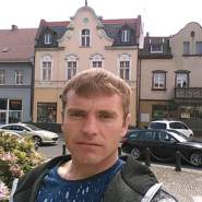 kolyac207957's profile photo