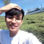 vanh720's profile photo