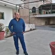 walid112112's profile photo