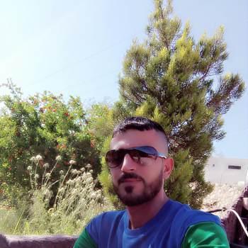 ahmd887700_Adygeya Respublika_Single_Male