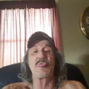 jimk962's profile photo