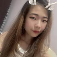 bolang135602's profile photo