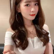 ritas839083's profile photo