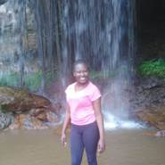 mollynem's profile photo
