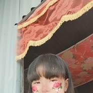 yn22830's profile photo
