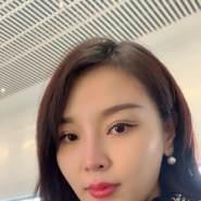 meil640's profile photo