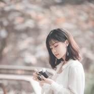 tuyetp869042's profile photo
