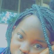 princessr655961's profile photo