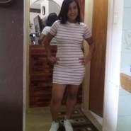 antonelan440132's profile photo