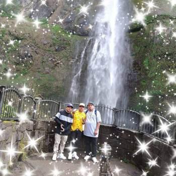 huembertog_Oregon_Single_Male