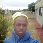 thabisow974122's profile photo