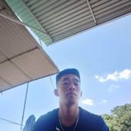 tinhh66's profile photo