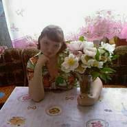 marishenkasolnce's profile photo